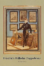 Friedrich Wilhelm Doppelmayr