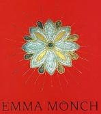 Emma Mönch – Leben und Werk