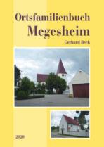Ortsfamilienbuch Megesheim