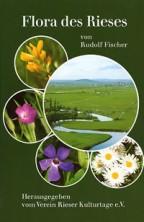 Flora des Rieses