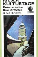 Dokumentationsband XIV / 2002