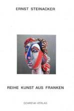 Reihe Kunst aus Franken